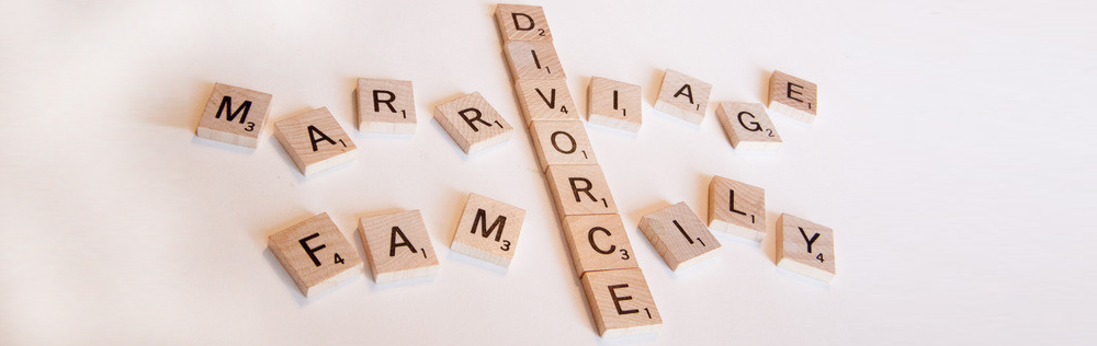 protect your money pre-divorce