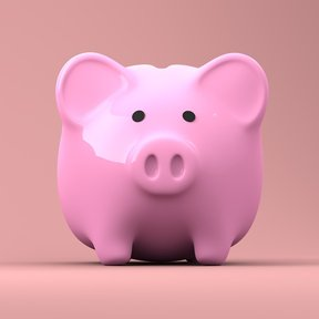 Splitting Your Pensions When Getting A Divorce